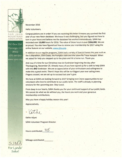 usfs-letter